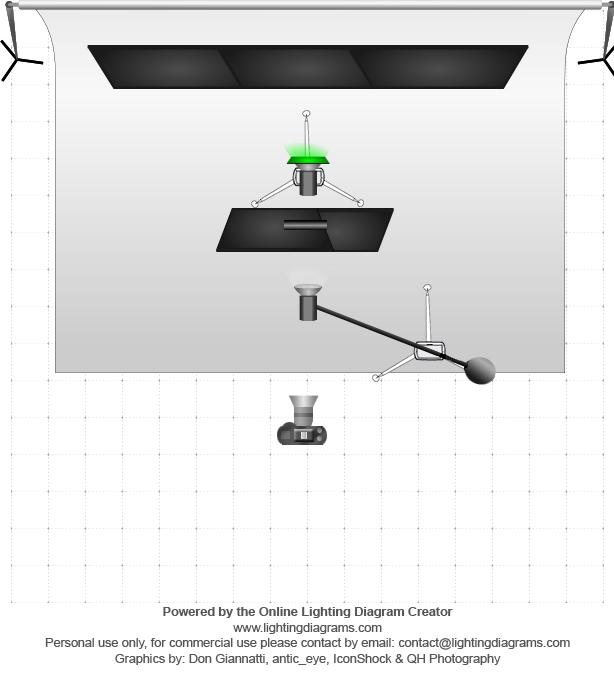 Peachy 221 220 Connagh Boeijen Design Wiring 101 Kwecapipaaccommodationcom